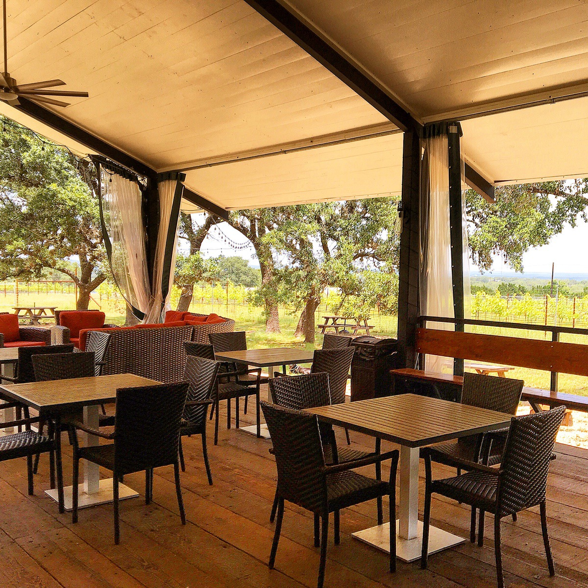 texas hill country wine do over part 1 the corkscrew concierge